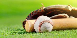 Baseball-Bat,-Glove-&-Ball-8in-x-4in