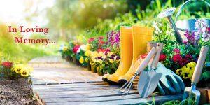Garden Path Tools ADD 202