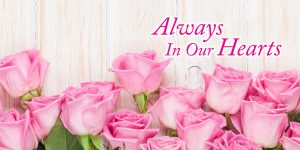 Pink Roses ADD 204