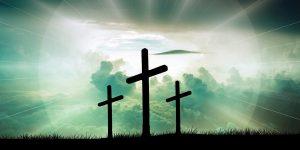 Three Crosses ADD 405