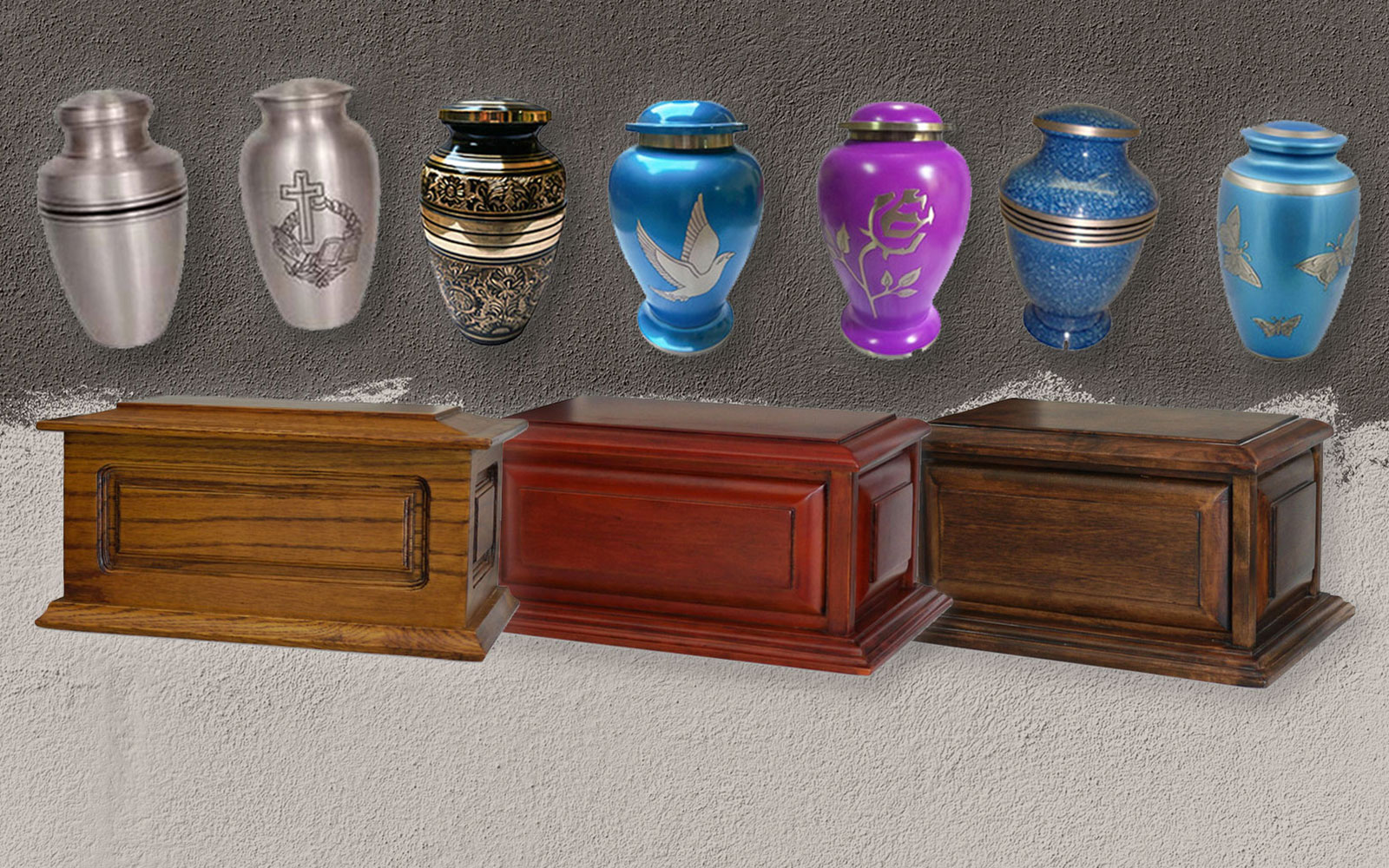 urns-category
